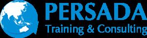 logo persada training