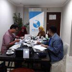 Peranan Sertifikasi Kompetensi Manajemen SDM Dalam Dunia Kerja