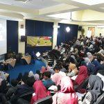 Untuk Jadi Guru, Sarjana Wajib Kantongi Sertifikat Profesi