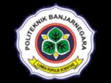 POLTEK-BNA.png