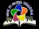 SMK-IT-PANCA-DHARMA-LOGO.png