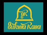 SUKMARASA.png