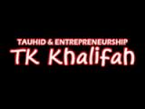 TK-KHALIFAH-LOGO.png